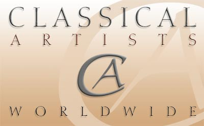 Classical Artists Worldwide